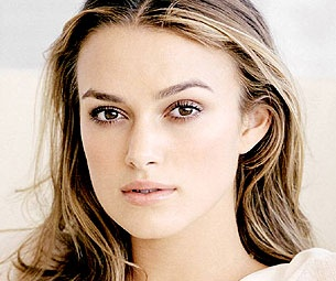 Keira Knightley May Return to the West End in The Children's Hour