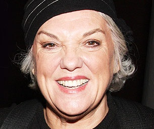 MTC Sets Dates for Broadway Revival of Master Class Starring Tyne Daly