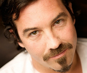 Duncan Sheik Plans to Have a Bloody Good Time on Broadway With American Psycho