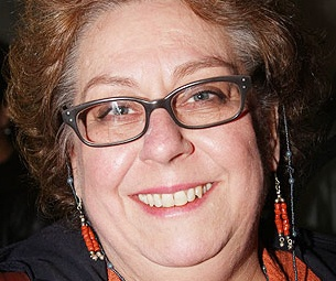 Jayne Houdyshell, Mary Beth Peil & More to Join Bernadette Peters in Follies on Broadway
