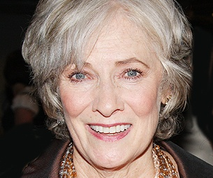 Tony Winner Betty Buckley to Star in Off-Broadway's White's Lies