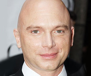 Michael Cerveris Joins Ricky Martin and Elena Roger in Evita; Revival to Play Marquis Theatre