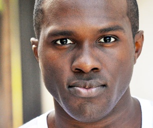 Joshua Henry to Join 10 Original Cast Members in Broadway Transfer of The Scottsboro Boys