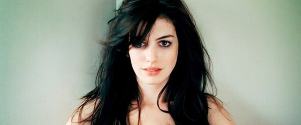 Fans Want Anne Hathaway to Enlist in Film Remake of South Pacific