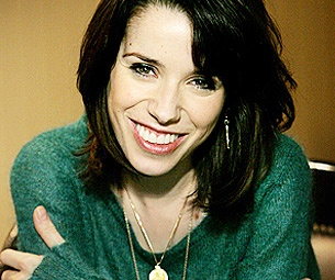 sally hawkins 2015