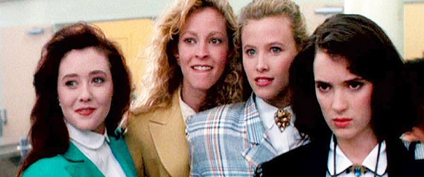 80s Cult Classic Heathers To Make Musical Debut at Joe's Pub