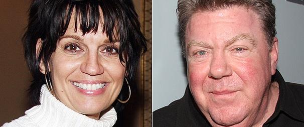 Christmas Casting Call: Beth Leavel, Mark Jacoby and George Wendt to Star in Elf