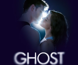 Broadway Transfer Dates Confirmed for West End Musical Ghost