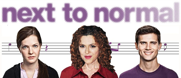 It's Gonna Be Good! Fans Want Bernadette Peters in Next to Normal