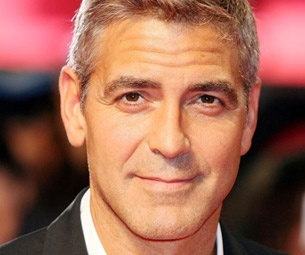 George Clooney to Direct Film of Farragut North, Starring Philip Seymour Hoffman