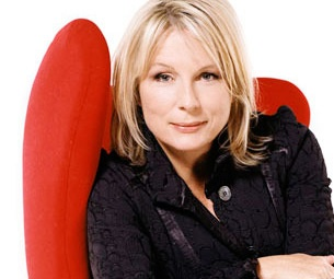 Absolutely Fabulous Scribe Jennifer Saunders to Pen Spice Girls Musical 