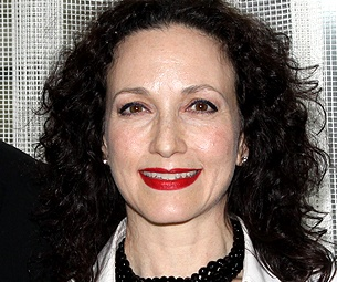 Bebe Neuwirth, Clay Aiken & More to Headline Broadway Backwards 6