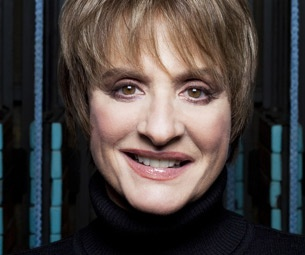 Drama League to Honor Patti LuPone at Black-Tie Benefit