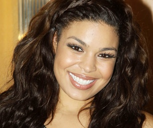 What's Up, Jordin Sparks? The Idol Winner Talks Heights, Touring & the Jonas Brothers