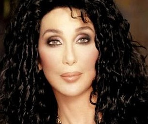 'Believe' It or Not! Cher Musical in the Works