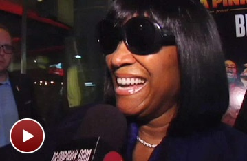 Ring them Belles! Fela! Celebrates the Addition of Music Legend Patti LaBelle