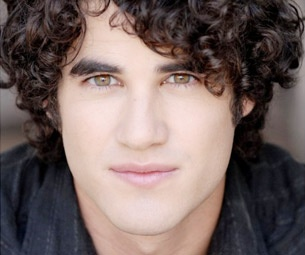 Glee's Darren Criss May Be Promoted to Series Regular