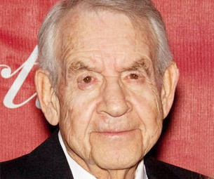 Tony-Winning Actor Tom Bosley, Best Known for Happy Days, Dies at 83