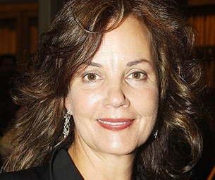 Gossip Girl's Margaret Colin, Ann Harada, Mary Testa & More Headed to Love, Loss and What I Wore