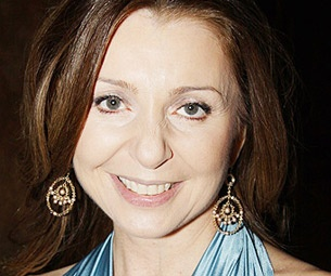 Tony Winner Donna Murphy Will Be a Broadway Bubbie in New Musical The People in the Picture