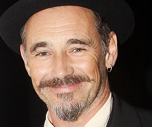 Mark Rylance May Travel to Jerusalem on Broadway
