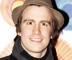 Will Gavin Creel Make Magic in a Broadway Pippin Revival?