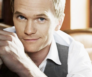 New York Philharmonic's Company, Starring Neil Patrick Harris, to be Filmed for Theatrical Release
