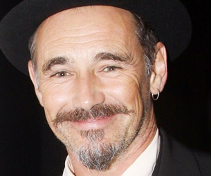 La Bete Star Mark Rylance Hopes to Dance into 2011