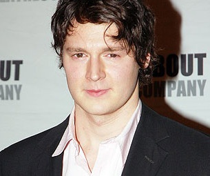 Bloody Bloody's Benjamin Walker Vows to Keep His Nose Clean in 2011