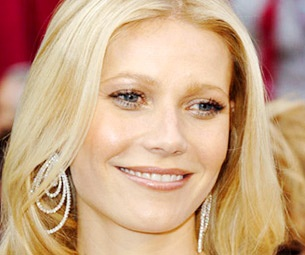 Will Gwyneth Paltrow Jam in Rock of Ages on the Big Screen?