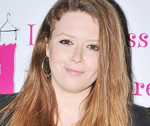 What's Up, Natasha Lyonne? The Blood From a Stone Star Opens Up on Surviving Her Own Career