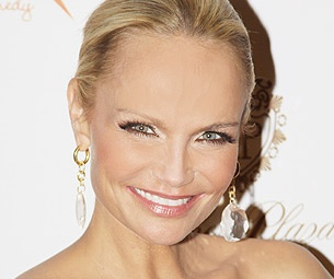 Kristin Chenoweth's Country Album Some Lessons Learned Gets Release Date