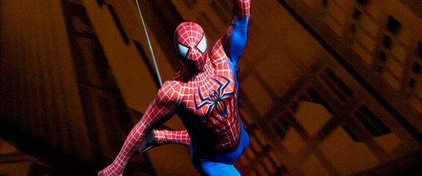 Spider-Man, Priscilla and More to Join Nominated Musicals in Performing at 2011 Tony Awards