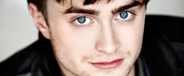 Fans Eager For Daniel Radcliffe's Broadway Return in How to Succeed