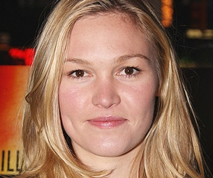 Julia Stiles to Join Dane Cook and Josh Hamilton in Fat Pig at the Belasco