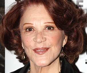 Linda Lavin-Led Family Drama The Lyons Delays First Preview By One Night
