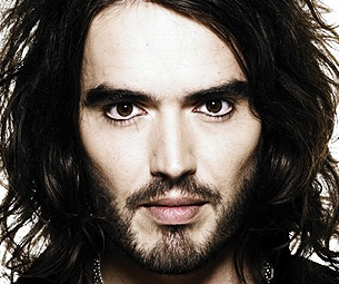 Will Russell Brand Roll Into Rock of Ages on the Big Screen?