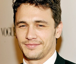 Broadway Revival of Sweet Bird of Youth Delayed; James Franco No Longer Involved