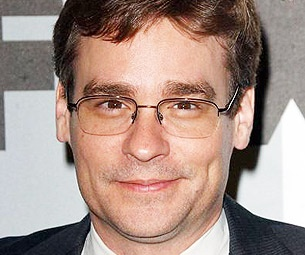 Tony Winner Robert Sean Leonard to Join Jim Belushi in Broadway's Born Yesterday