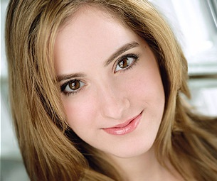 What's Up, Remy Zaken? From Spring Awakening to Freckleface Strawberry, Plus, Columbia U!