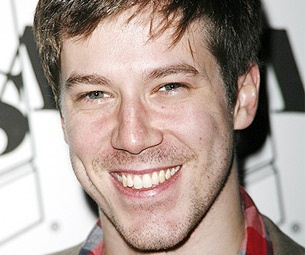 John Gallagher Jr. Headed to Broadway's Jerusalem with Mark Rylance