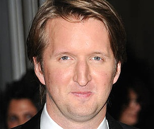 Will The King's Speech Director Tom Hooper Bring Les Miserables to the Big Screen?