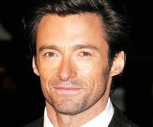 Hugh Jackman Plans London Concerts; Hopes For Broadway Run in Fall 2012