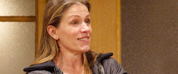 Good People, Starring Frances McDormand, Announces Second Broadway Extension