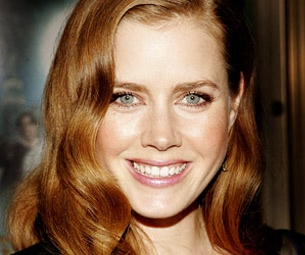 Will Amy Adams Dig for Dirt on Tom Cruise in the  Rock of Ages Movie?
