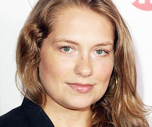 Nurse Jackie's Merritt Wever, Lois Smith & More to Star in Tony Kushner's The Illusion