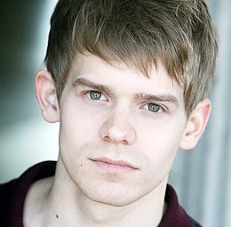 Mary Poppins' Andrew Keenan-Bolger on Spooking Co-Stars During 'Step in Time'