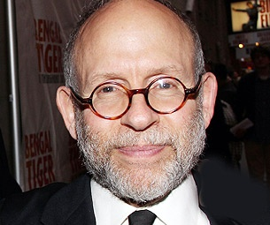 bob balaban broadwaybob balaban parents, bob balaban, bob balaban seinfeld, bob balaban imdb, bob balaban wiki, боб бэлабан, bob balaban moonrise kingdom, bob balaban close encounters, bob balaban biography, bob balaban actor, bob balaban height, боб балабан википедия, bob balaban romania, bob balaban net worth, bob balaban movies, bob balaban midnight cowboy, bob balaban simpsons, bob balaban türk mü, bob balaban synchronsprecher, bob balaban broadway