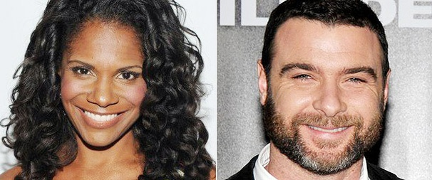 Audra McDonald and Liev Schreiber to Announce Drama Desk Nominations 