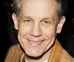 Jim Walton (actor) Jim Walton to Star in New